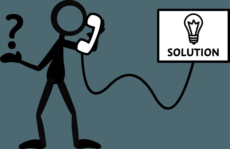 zakelijke-oplossing