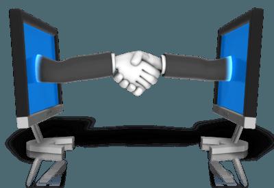Handen-schudden-deal