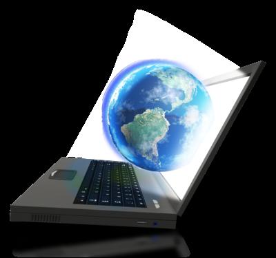 laptop_wereldwijd