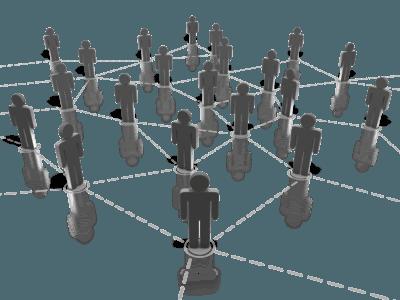 meer-mensen-bereiken
